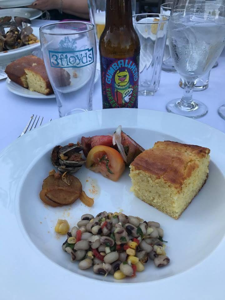 Lake Geneva Breakfast Restaurants Best