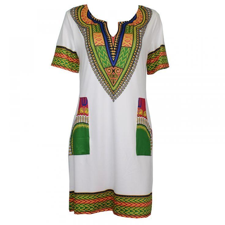 Afrikanisches Kleid Für Frauen #afrikanischeskleid Afrikanisches Kleid Für Frauen #afrikanischekleider