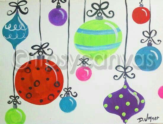 pin von nicole lakmann auf weihnachten pinterest noel. Black Bedroom Furniture Sets. Home Design Ideas