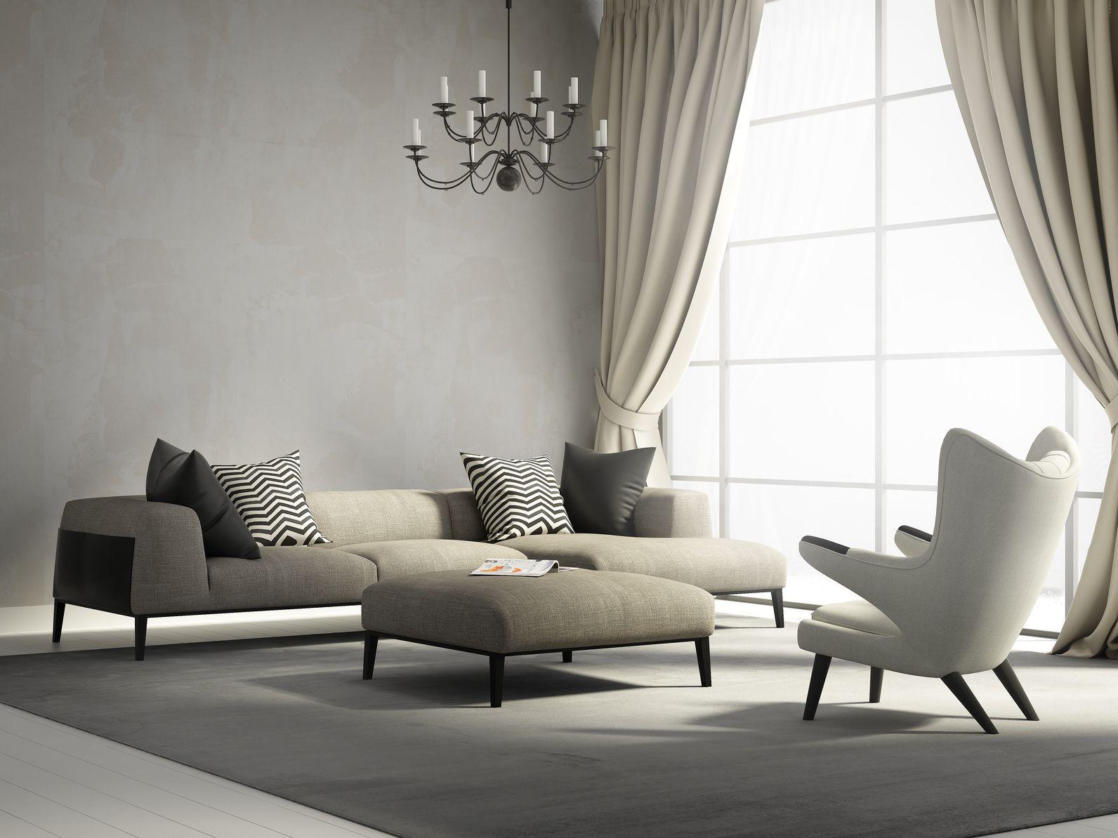 Bon Delightful Peinture A La Chaux Interieur Idees De Conception De Maison