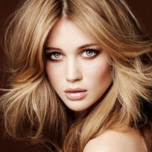 Awesome Summer 2017 Hair Color Trends For Brunettes Check More At Http://www