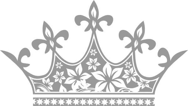 Free Crown Cliparts, Download Free Clip Art, Free Clip Art on Clipart  Library