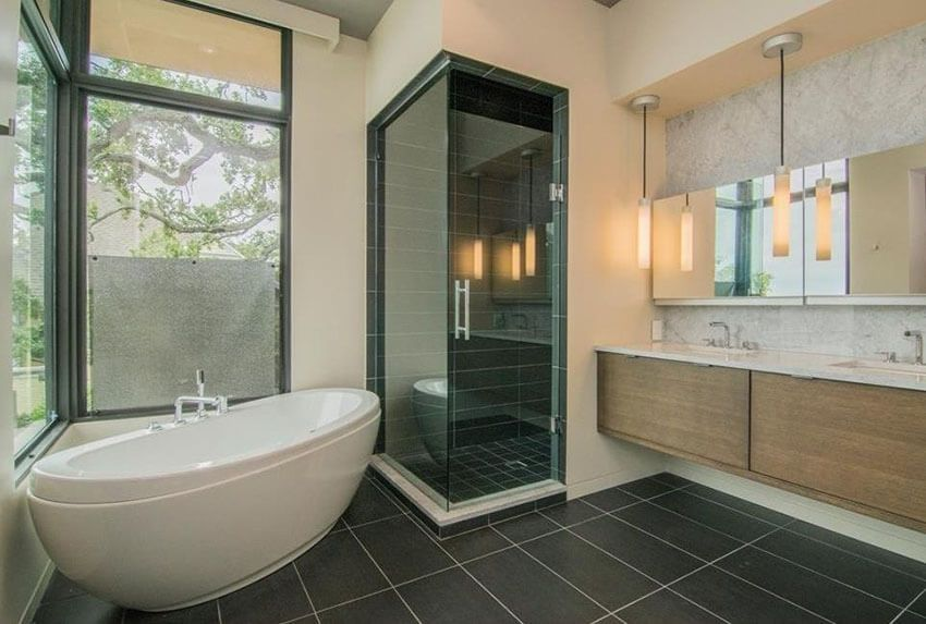 21 Bathroom Pendant Lighting Design Ideas Bathroom Pendant Bathroom Pendant Lighting Simple Bathroom Renovation