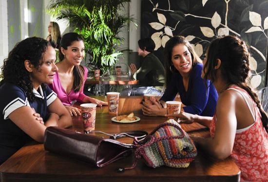 Devious Maids (2013) ~ Episode Photos ~ Season 1 Episode 2 Setting  sc 1 st  Pinterest & Setting the Table | Devious maids and TVs