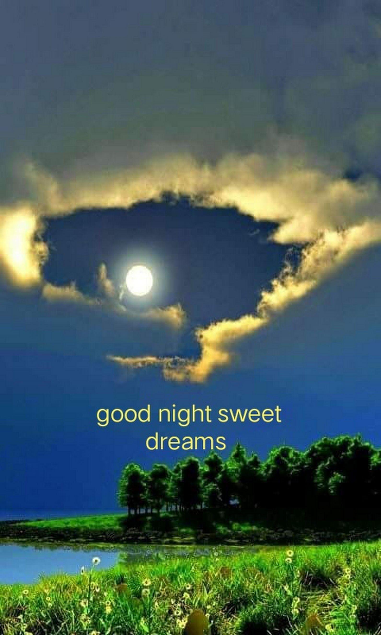 Sign in | Good night sweet dreams, Good night image, Good night massage