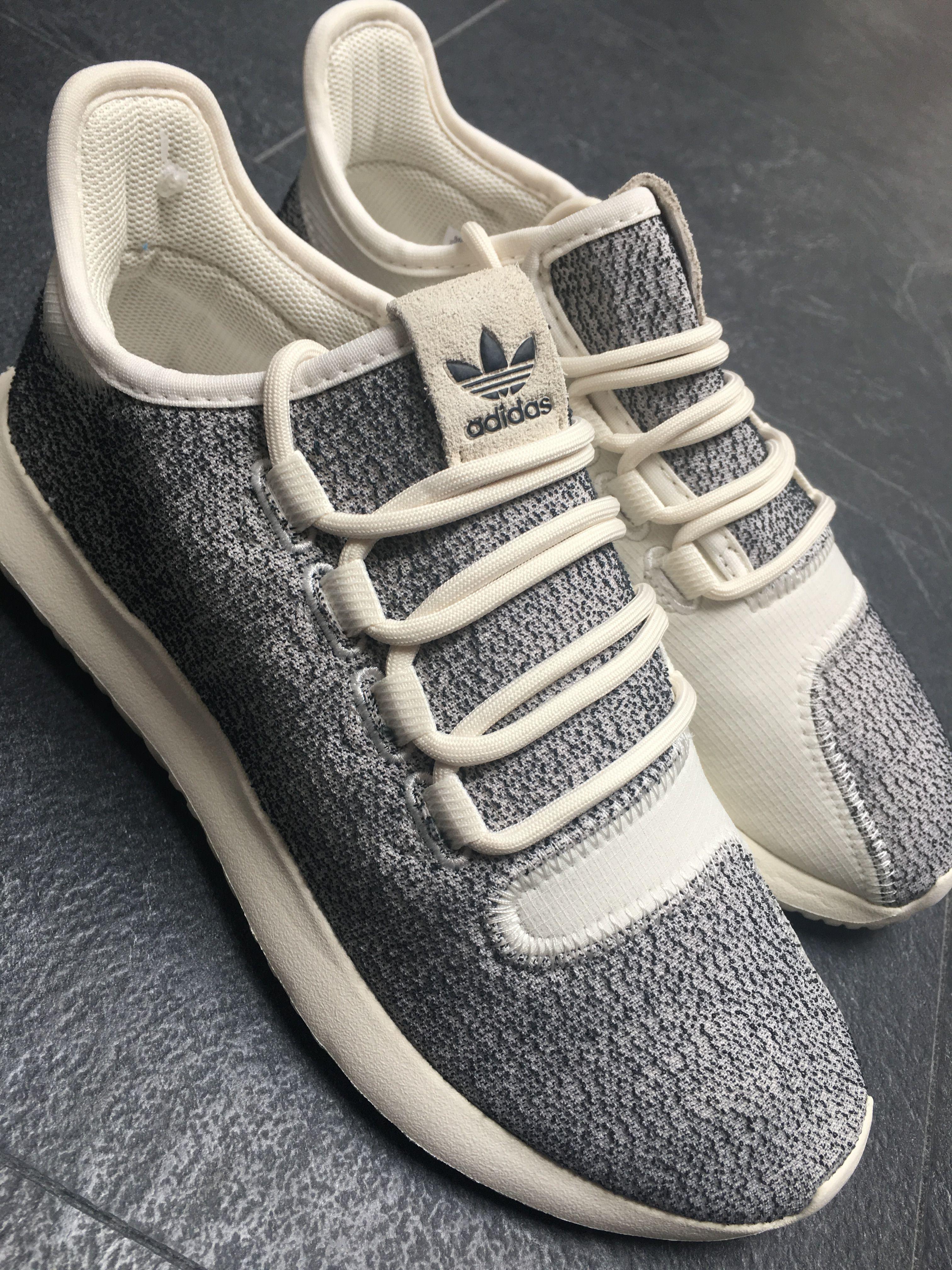 adidas Tubular Defiant Damen Sneaker High schwarz #WMakK