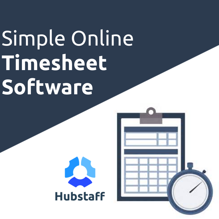 a timesheet app that lets you manage people not timecards simple online timesheets that reduce administration by combining time tracking