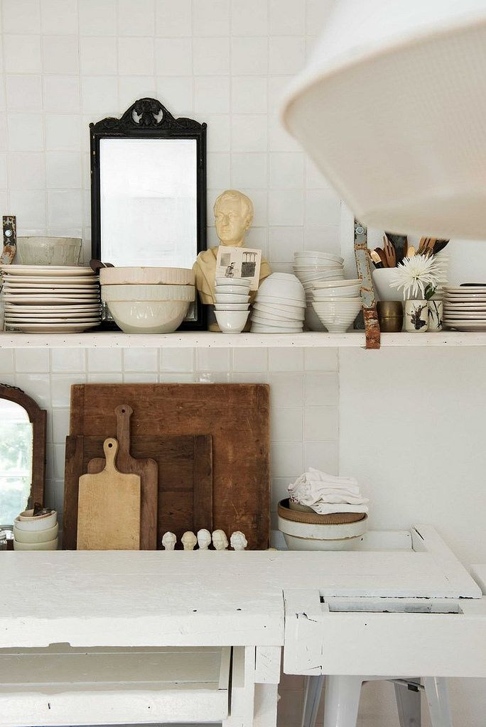 Attrayant Interior Designer: Leanne Ford Interiors, Los Angeles, Pittsburgh U0026 Other  Random Cities   HOME / Cozy Casa   Pinterest   Ford, Kitchens And Interiors