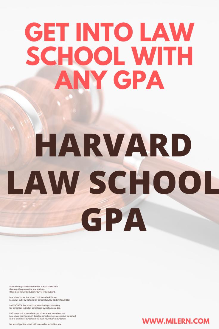 Pin On Law School Lawschool Law Lsat Lawyer