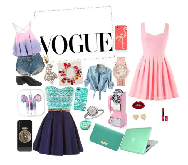 """Untitled #2"" by eimicapo on Polyvore"