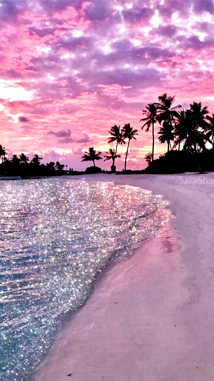 Wallpapers For Ipad Aesthetic Wallpapers For Ipad Wallpapers Cute Tumblr In 2020 Beach Wallpaper Iphone Beautiful Nature Wallpaper Iphone Wallpaper Landscape