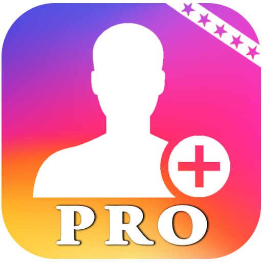 Pin by Anushhka on PLAYAPK | Real followers, Get real, Insta