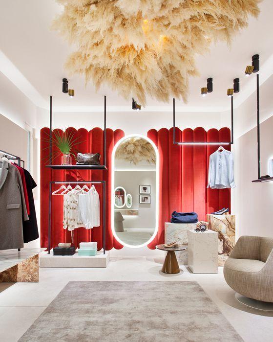 Ficha estas 30 ideas de decoración para darle un toque funcional y de estilo a tus armarios