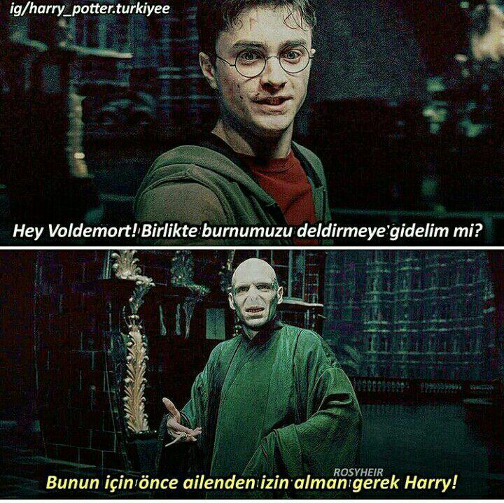 Harry Potter ⚯͛ Harry potter comics, Draco harry potter