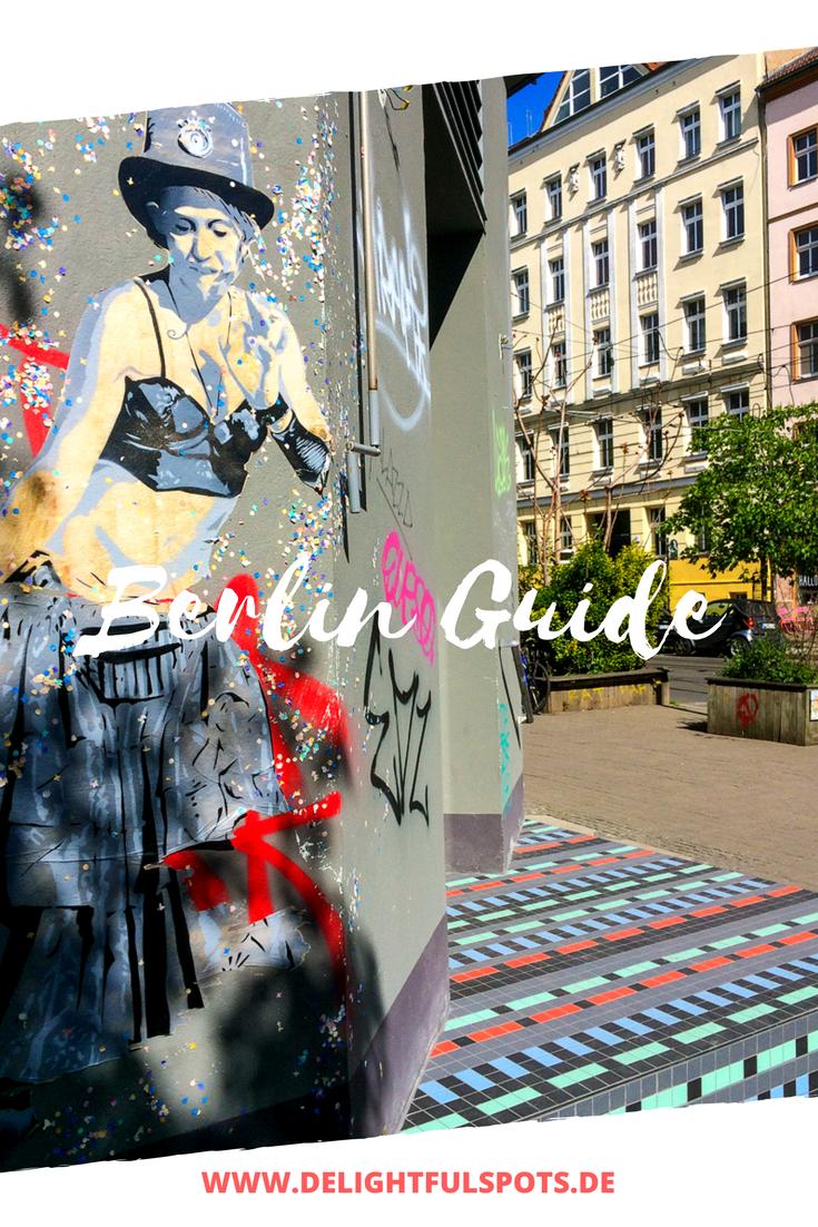 Berlin Wochenende Tipps : tipps f r ein wochenende in berlin berlin tipps ~ A.2002-acura-tl-radio.info Haus und Dekorationen