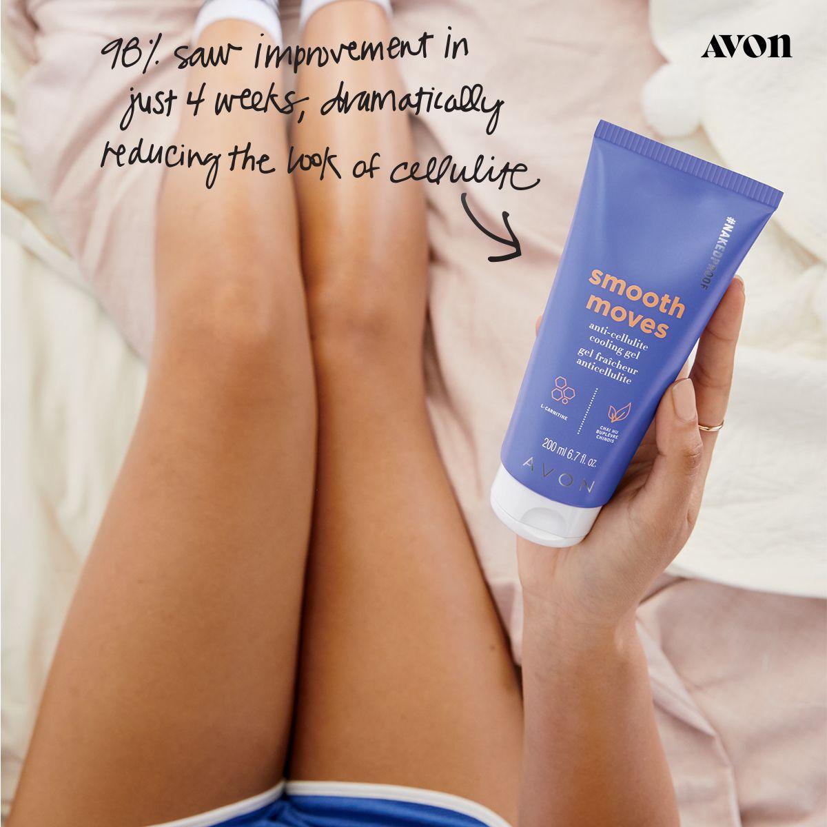 Avon Skin Care: Pin On Avon Skin Care