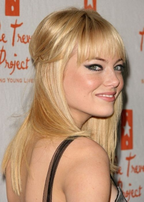 Hair Color Ideas For Blondes Lowlights : Honey blonde lowlights google search hair pinterest