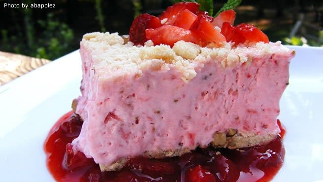 Looking for strawberry dessert recipes allrecipes has more than 320 looking for strawberry dessert recipes allrecipes has more than 320 trusted strawberry dessert recipes complete forumfinder Images