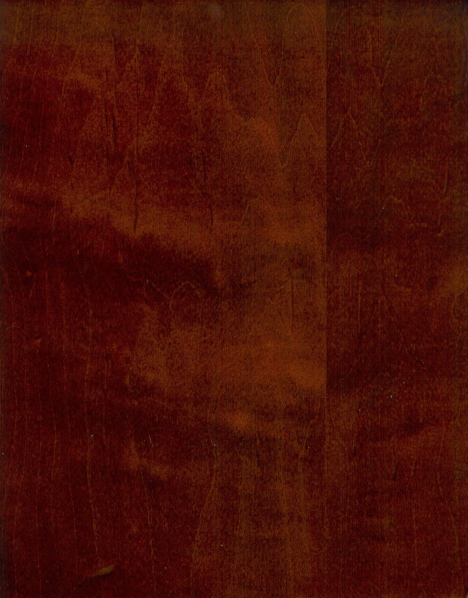 Wood Finishes Allegro A3 Dark Cherry Finish Home Decor
