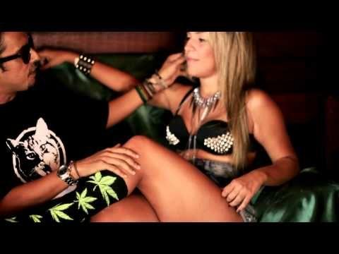 Spliff Rap - Erotica Part. Ber Cartel MCs e Luccas Carlos (Prod. Mr Break) CLIPE OFICIAL - YouTube