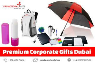 Promotional Gifts Store: gift items in Dubai: Wholesale