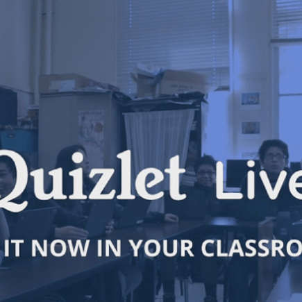 Quizlet Live Hack Download Free Flashcards & Bot (With ...
