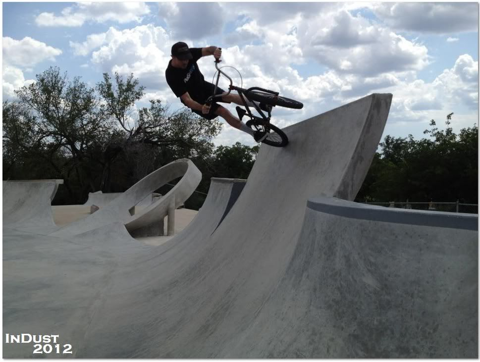marble falls skatepark texas - Google Search