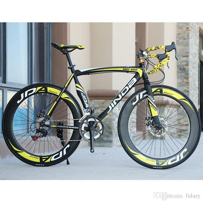 Bongs Home Save 6 On Chinese Glass Bongs Orders Over 120 70 Bicycle Rims 700c Machete Dead Fly Bicycle With Images Online Coupons Coupons Store Coupons