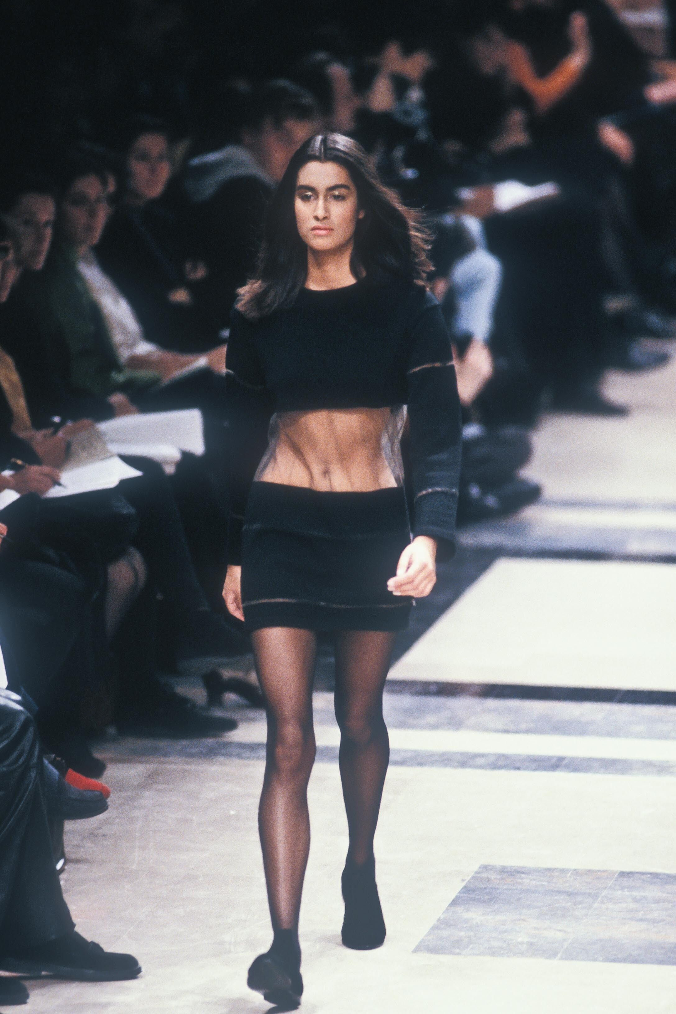 Helmut Lang In 2020 Fashion Cute Comfy Outfits Queen Fashion