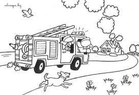 """Résultat de recherche d'images pour """"pompiers"""""""
