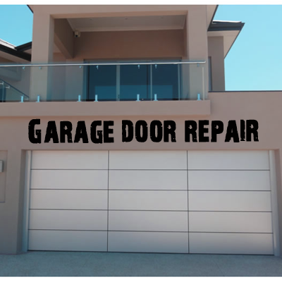 We Are Riverton Garage Door Repair Providing Service And