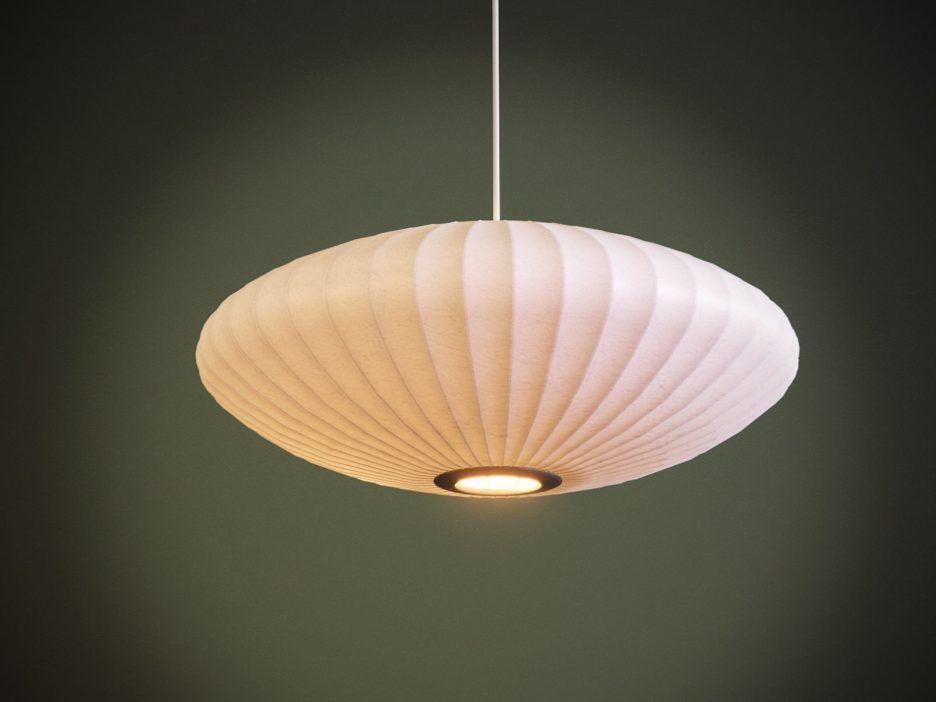 Lamps Bubble Lights Uk Magnifying Lamp