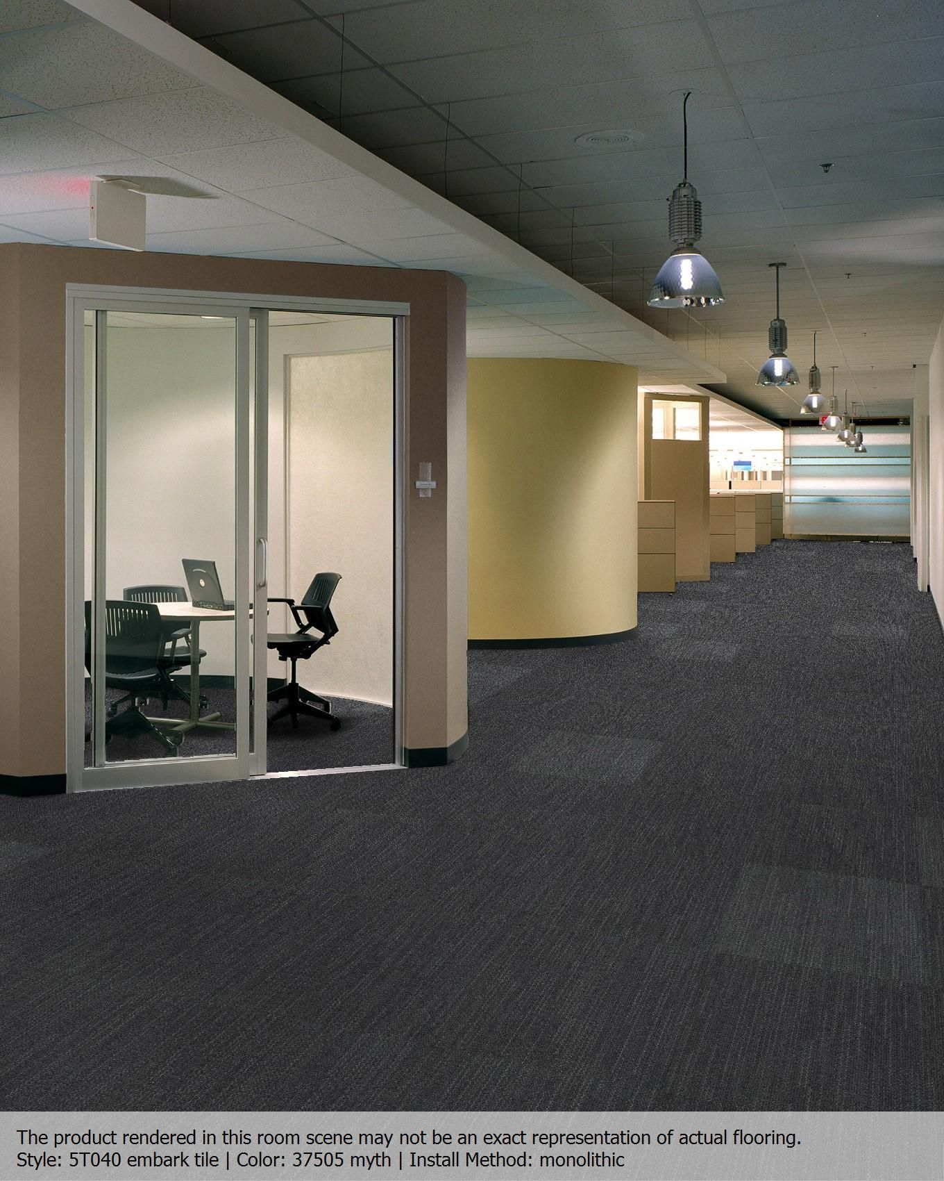 Pin By Josh Levine On Office Carpet Commercial Carpet