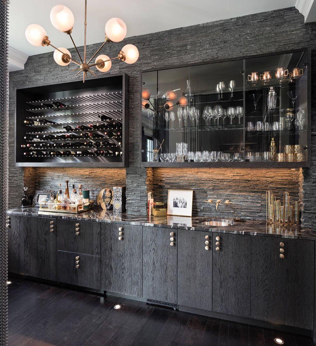 Designer Homeinterior Design: Cheap Ways To Make Over Your Home