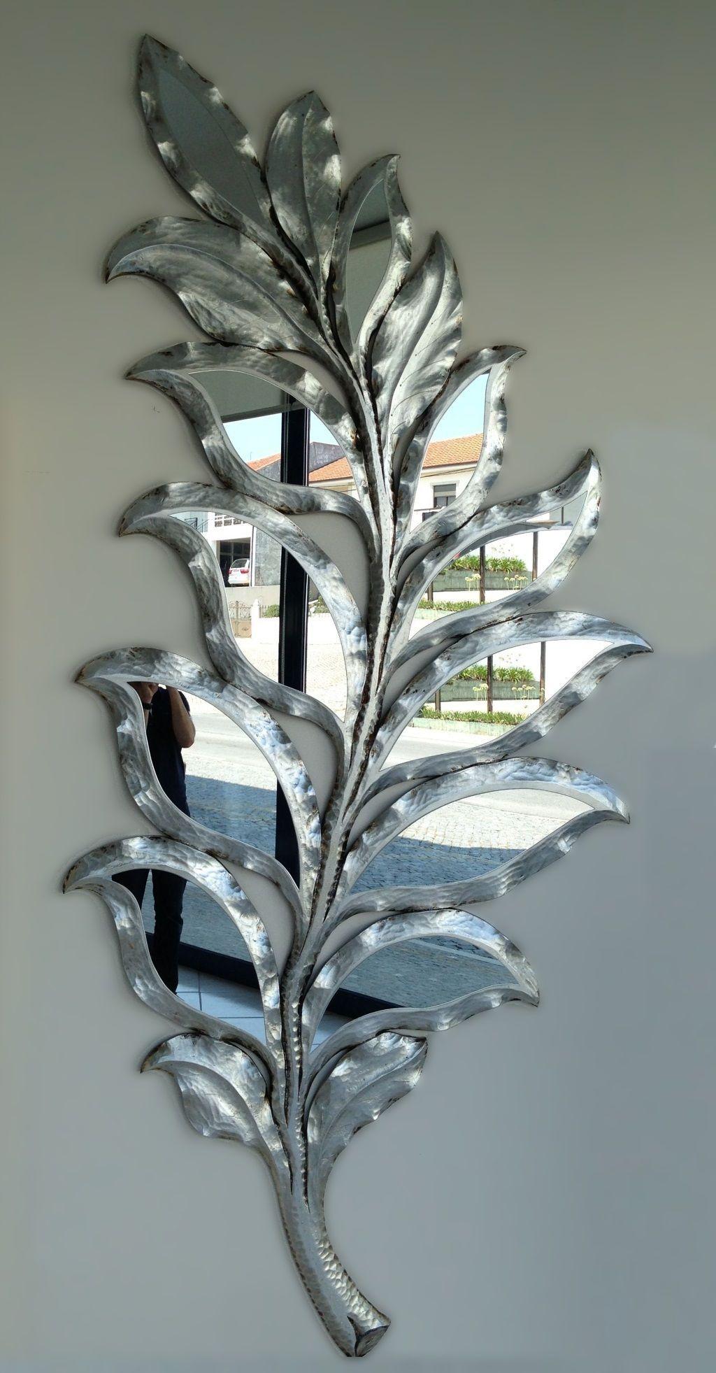 Avant-garde Mirror Models Avant-garde Mirror Models,
