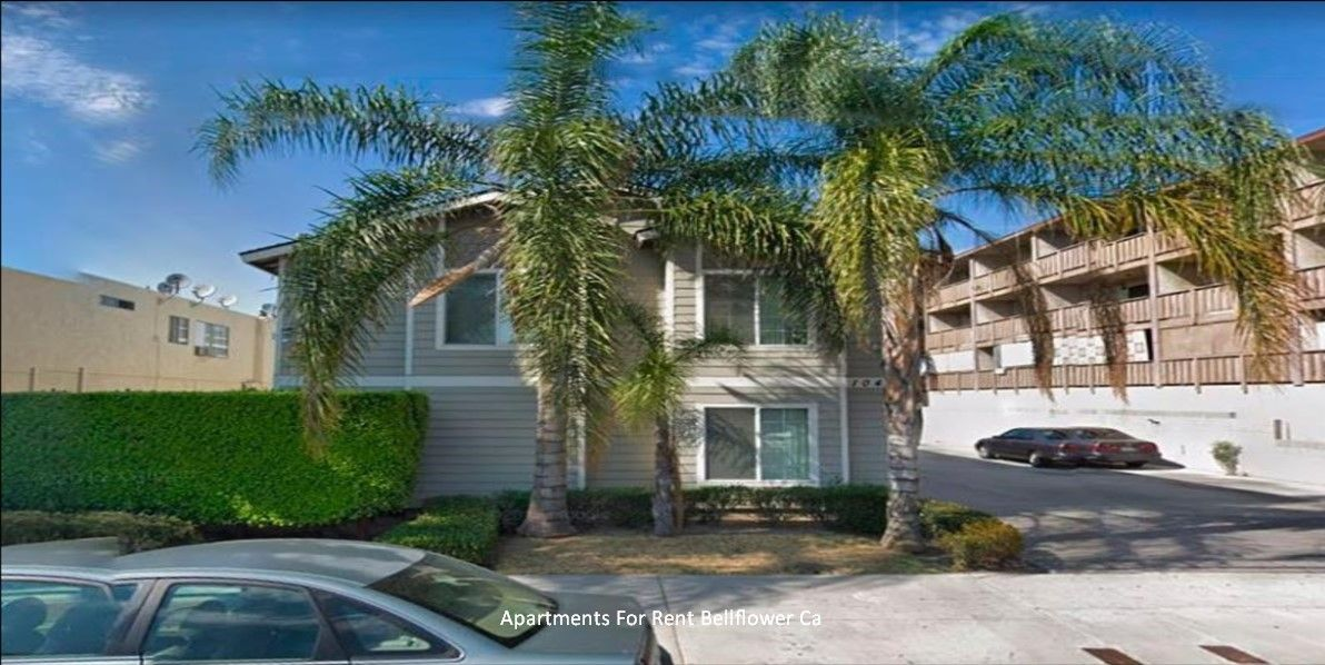 Apartments For Rent Bellflower Ca Zillow Homes For Rent Cheap Apartment For Rent Affordable Apartments
