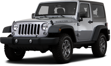 Quirk Chrysler Jeep, New England's #1 Jeep Dealer, has been ...