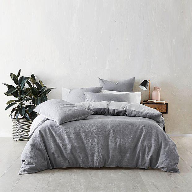 Montara Quilt Cover Set – Target Australia