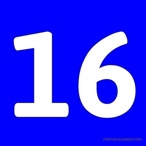 Printable Numbers 1 50 Blue Printable Numbers Org Printable Numbers Printables Numbers