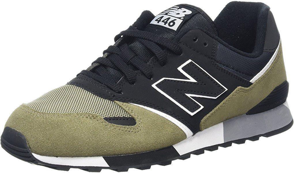 new balance hommes u420 vert 42 eu