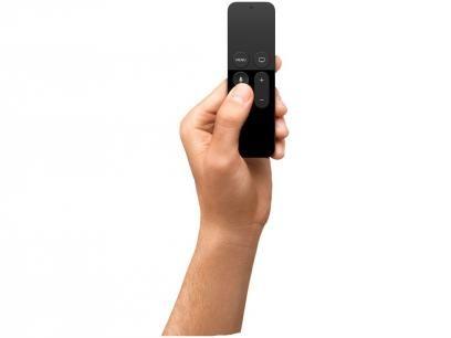 Controle Remoto Apple Tv Apple Mg2q2be X2f A Com As Melhores
