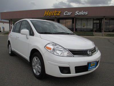 New White Car On Hertz Car Sales Billings Mt Download Photo Of