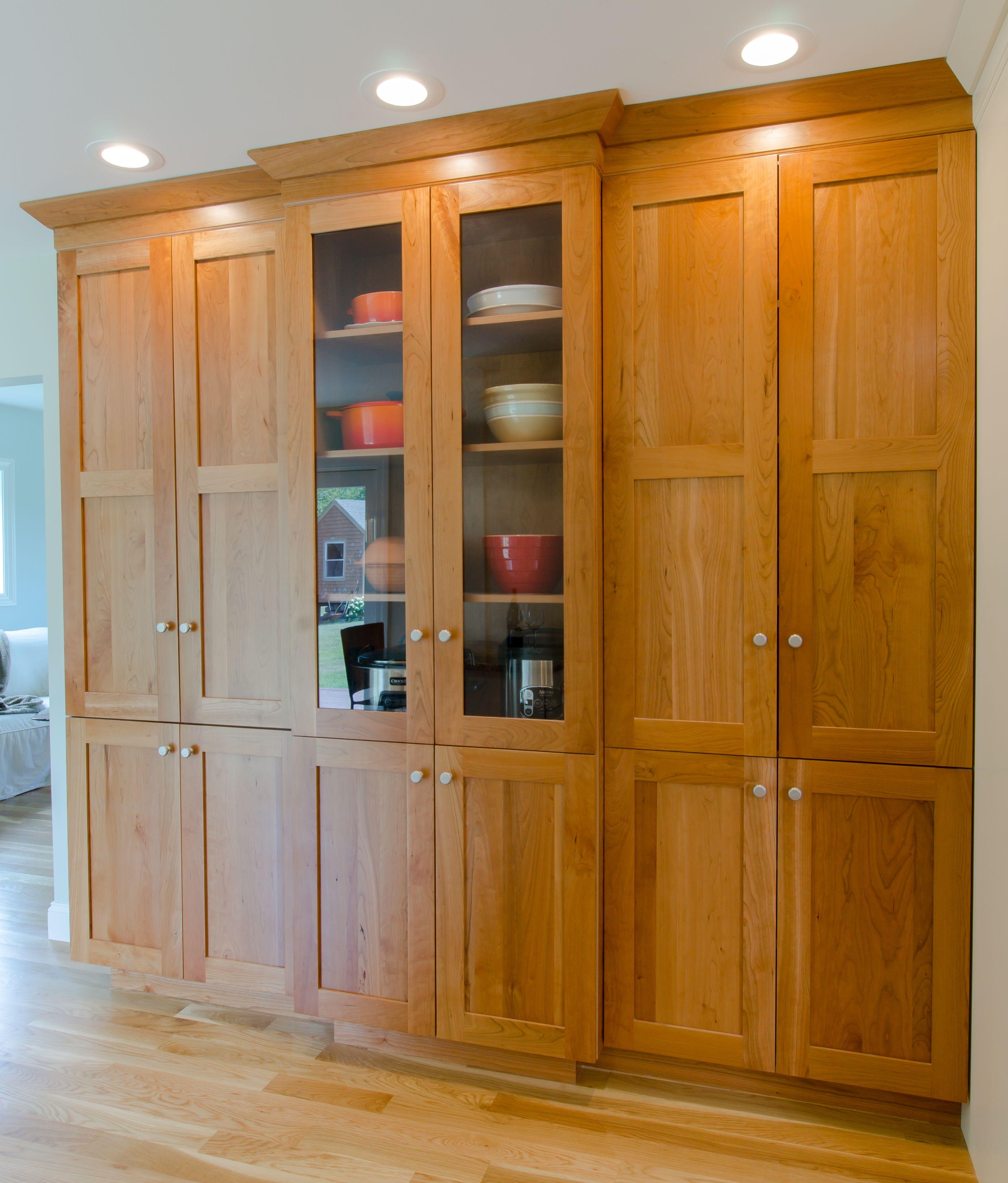 Kitchen Pantry Pantry Cabinet Kitchen Pantry Cabinet Freestanding Kitchen Pantry Storage Cabinet