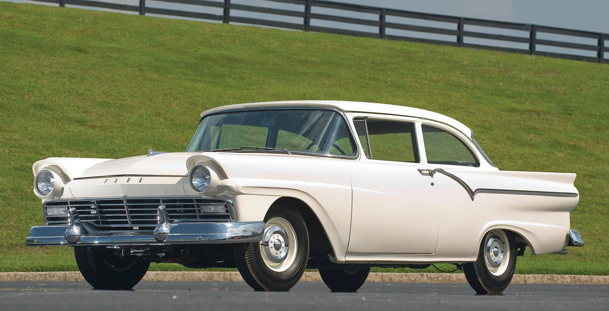 1957 ford custom 300 sedan seriously photo image gallery stuff to buy pinterest ford sedans and cars