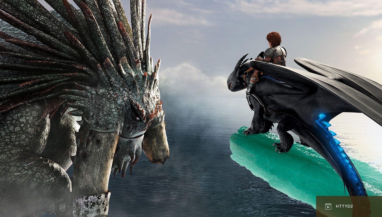 Pin Van Mieke Janse Op How To Train Your Dragon Drake Tandloos Hoe Tem Je Een Draak