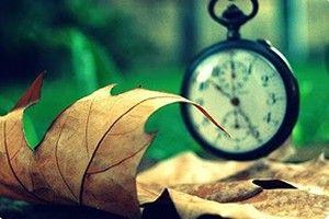 Feliz aquele que reconhece a tempo que os seus desejos não estão de acordo com as suas faculdades.