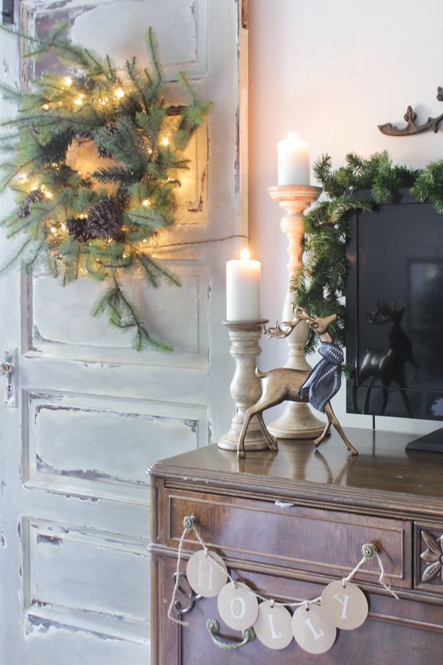 christmasbedroom11