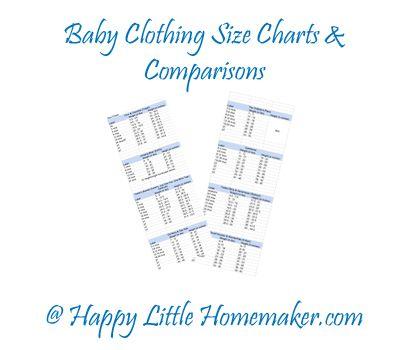 Baby-clothing-sizes copy