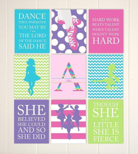 Girls Dance Bedroom Ideas Unique Design Ideas