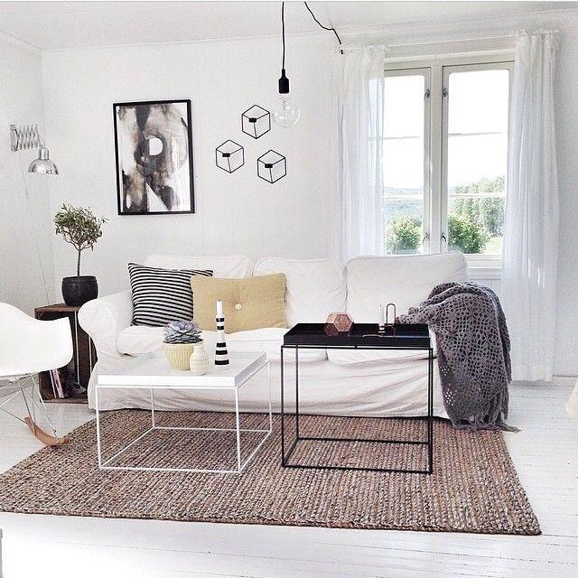 #interior4all Credit: @kjerstigullbrekken ✨